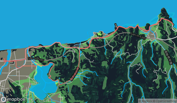Ride | 2014-05-18_ride1h23m9s42_64km