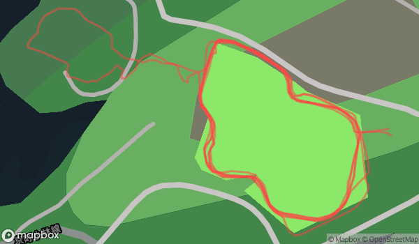 Run | 2019-12-18_run34m11s6_71km