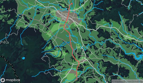 Ride | 2019-08-04_ride1h11m54s30_63km