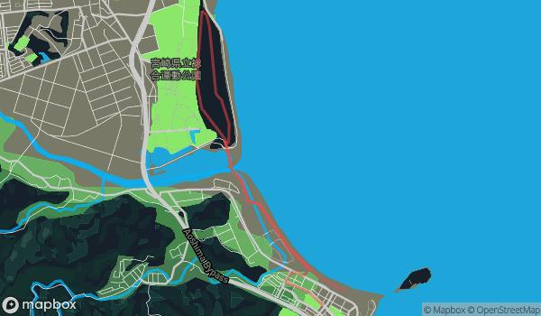 Run | 2017-09-05_run40m8_45km