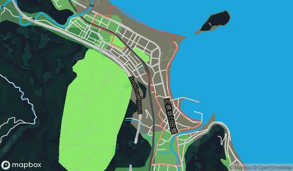 Run | 2016-12-21_run30m22s6_16km