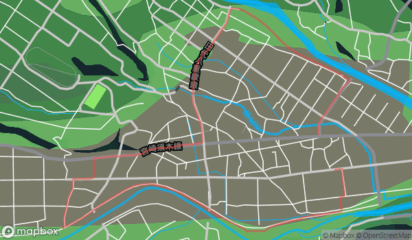 Run | 2019-11-01_run38m32s7_56km