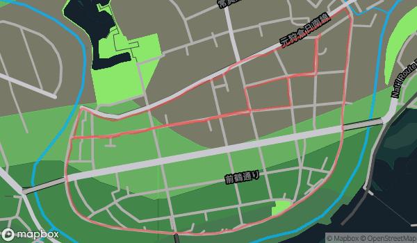 Run | 2021-05-24_run24m27s4_59km