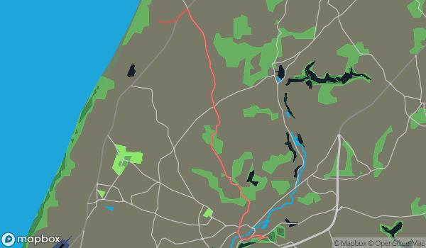 Ride | 2017-06-04_ride26m57s12_76km
