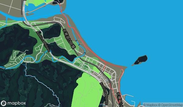 Run | 2018-08-28_run36m9s6_94km