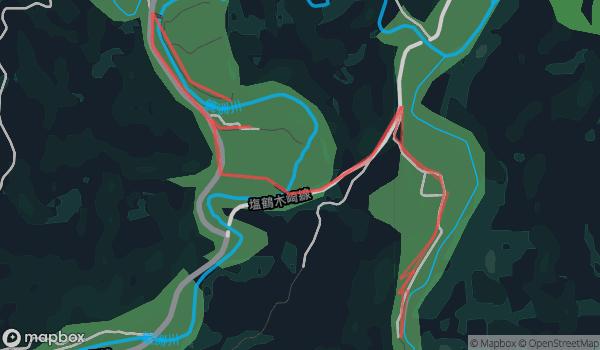 Run | 2017-11-04_run46m6_89km