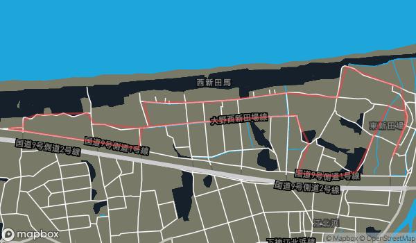 Run | 2011-10-13_run37m40s8_15km
