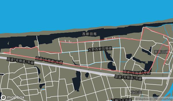 Run | 2013-07-19_run35m21s7_57km