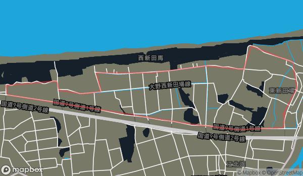 Run | 2013-03-15_run34m48s6_78km