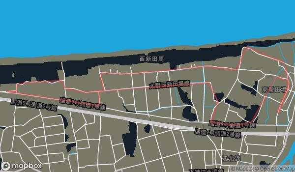 Run | 2012-06-14_run37m56s8_17km