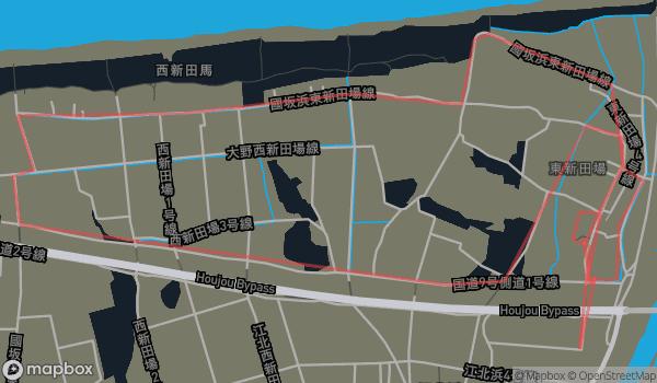 Run | 2015-07-27_run37m36s7_24km