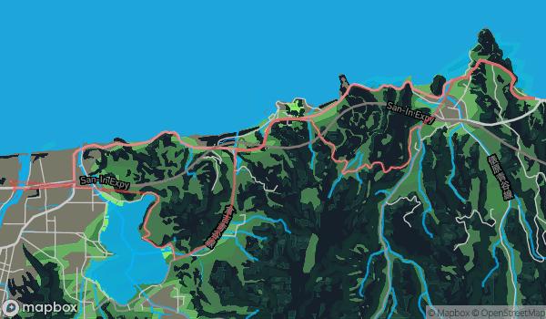 Ride | 2017-10-17_ride1h49m4s46_1km