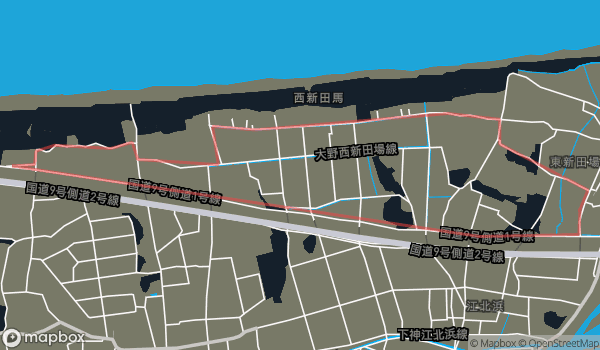 Run | 2016-05-13_run36m15s6_45km