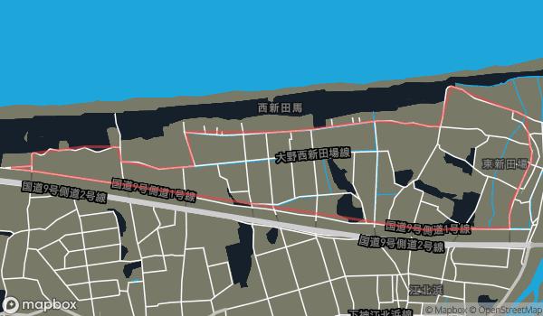 Run | 2016-03-29_run33m5s7km