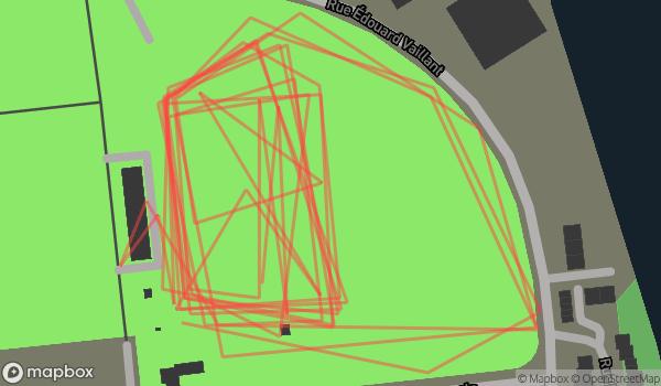 Run | 2017-06-22_run55m8s6_71km
