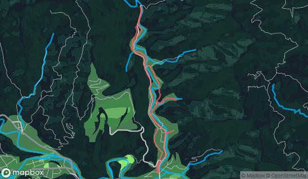 Ride | 2020-05-17_ride37m30s10_17km