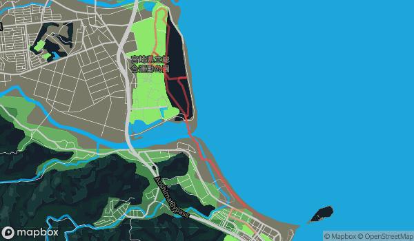 Run | 2019-05-02_run49m11s9_98km