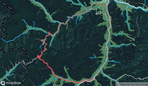 Ride | 2016-08-22_ride1h30m9s33_65km