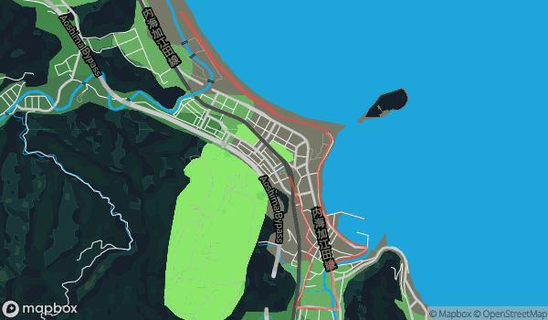 Run | 2018-07-25_run31m45s6_78km