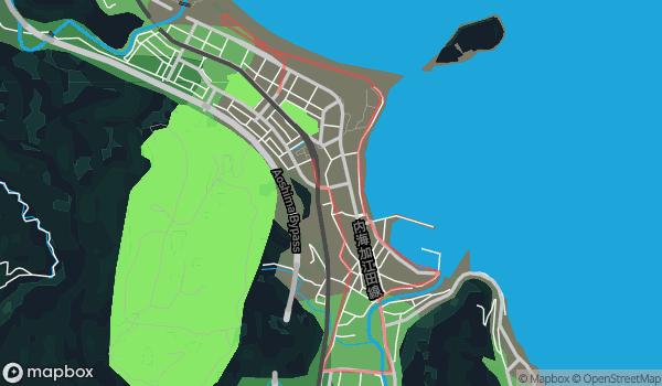 Run | 2017-05-09_run27m44s5_75km