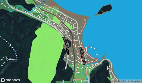 Run | 2017-02-07_run27m20s5_82km