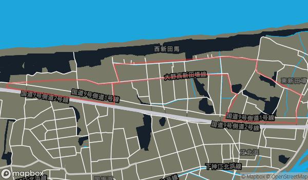Run | 2016-06-21_run34m7_37km
