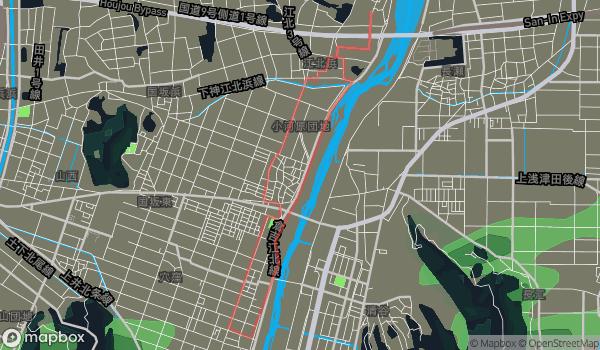 Run | 2014-05-15_run35m14s8_19km