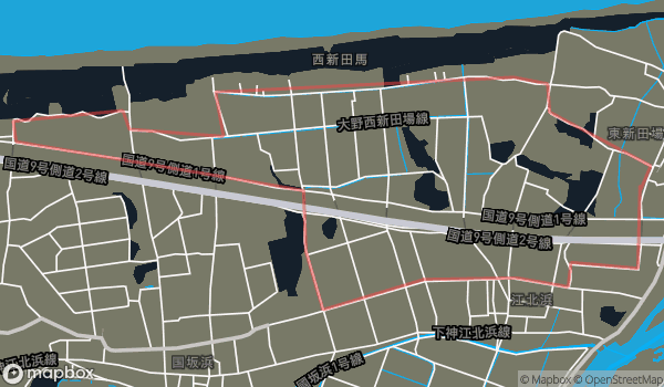 Run | 2016-06-05_run33m34s7_13km