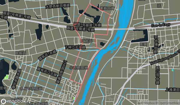 Run | 2016-09-05_run30m53s5_66km