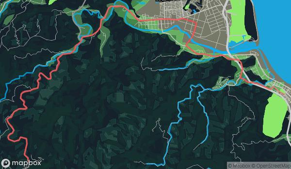 Ride | 2018-07-19_ride1h27m56s36_85km