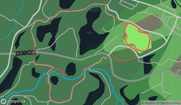 Run | 2019-12-29_run47m36s9_23km