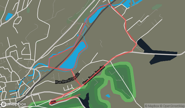 Run | 2017-05-23_run40m22s8_83km