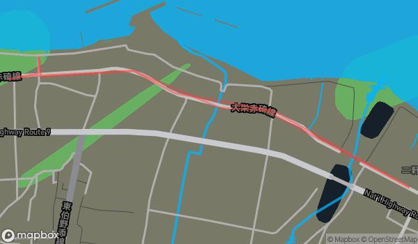 Run | 2012-11-10_run18m28s3_49km
