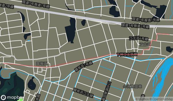 Run | 2013-07-16_run11m27s2_58km
