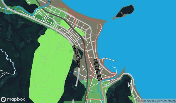 Run | 2016-12-12_run26m52s5_6km