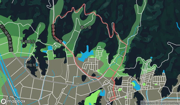 Run | 2016-02-10_run37m23s7_37km