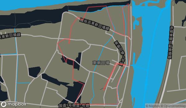 Run | 2014-02-23_run24m2s4_22km