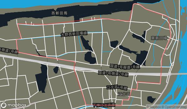 Run | 2015-04-27_run27m16s5_92km
