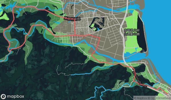 Ride | 2018-06-28_ride1h16m15s33_32km