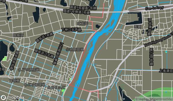 Run | 2016-10-22_run15m30s3_38km