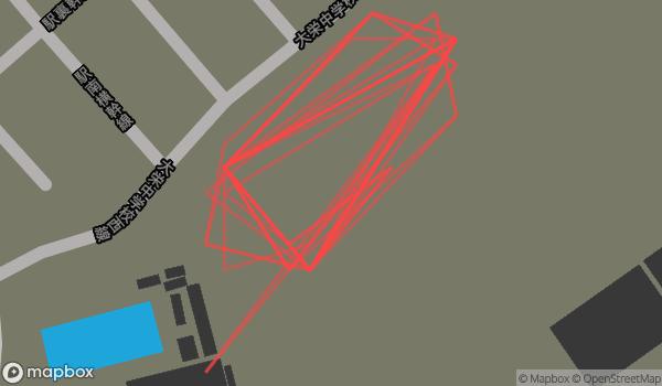 Run | 2012-11-06_run24m2s5_02km