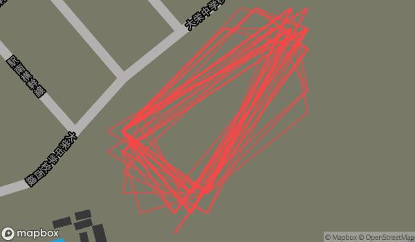 Run | 2013-08-16_run32m9s7_36km