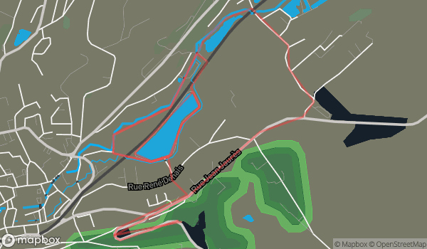 Run | 2019-03-30_run37m54s7_36km