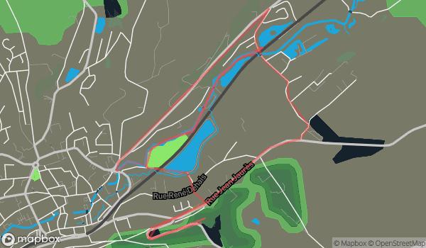 Run | 2017-06-15_run36m25s7_94km