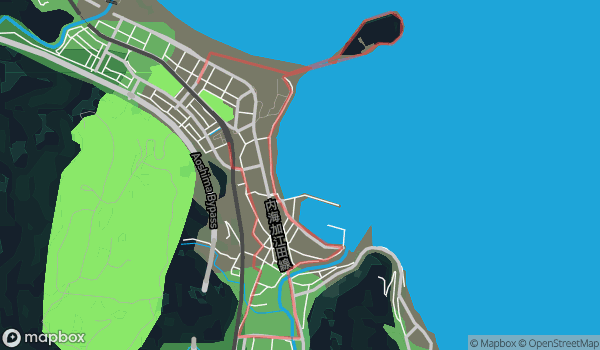 Run | 2017-08-12_run33m38s6_56km