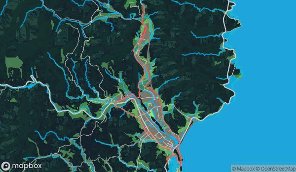 Ride | 2019-08-31_ride1h30m23s41_05km