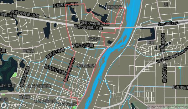 Run | 2016-06-02_run36m57s7_47km