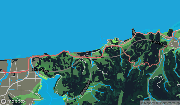 Ride | 2016-08-16_ride1h14m22s36_22km