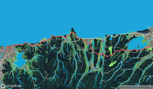 Ride   2014-11-03_ride2h42m16s76_76km