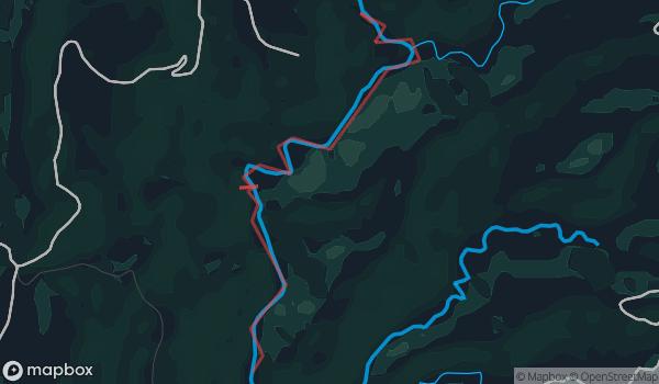 Hike | 2018-08-18_hike58m46s3_83km